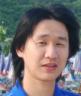 รูปภาพของ JooJooHakka